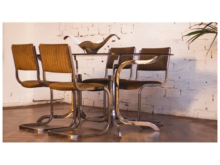 17 best images about 70 39 s living on pinterest retro for Vintage 70s chair