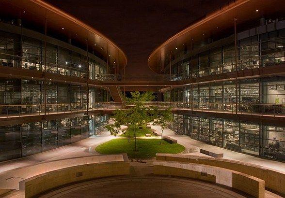 3. Stanford (USA) Képek: ezek az egyetemek a világ legjobbjai - eduline.hu