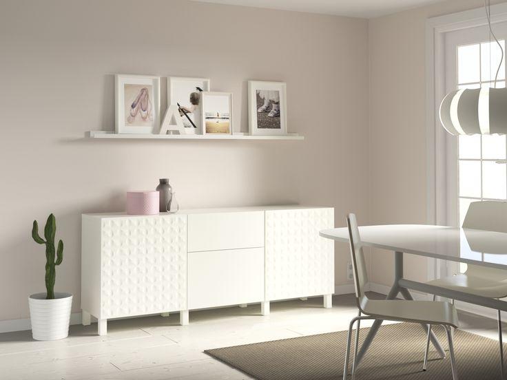 Sala De Estar Ikea ~ Ikea Sala De Estar no Pinterest  Ideias ikea, Armazenamento da sala