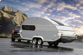 t@b xl: Happy Camping, Camping Survival, Teardrop Trailers, Travel Trailers, Camper Transformed, Tiny Trailers, Gear Campers, T B Xl, Aluminium Campers