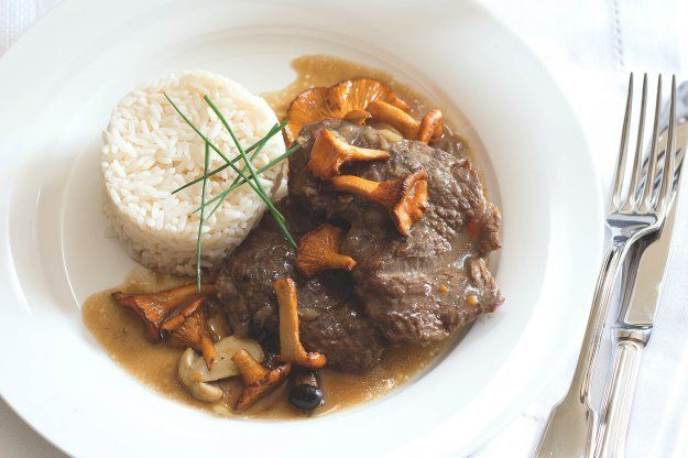 http://www.apetitonline.cz/recept/hovezi-platky-na-houbach