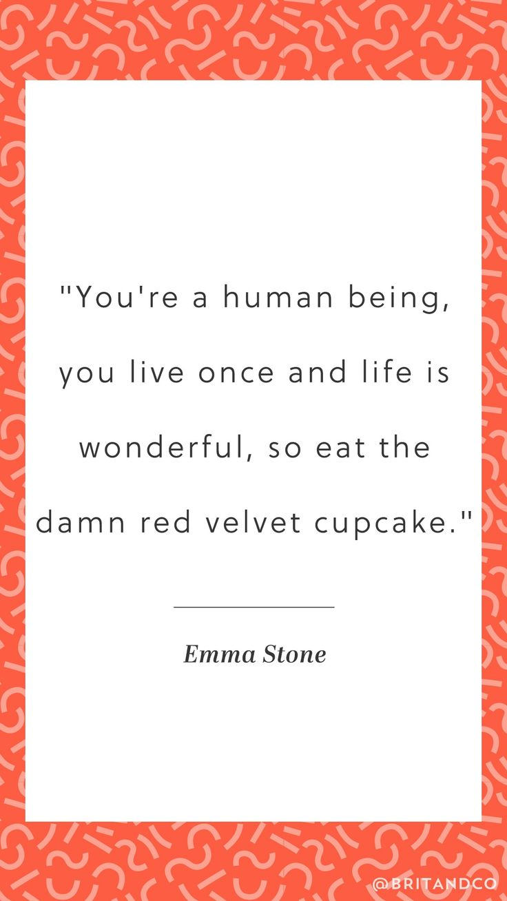 Don T Be Eye Candy Be Soul Food Quote Meaning: 17+ Food Quotes On Pinterest