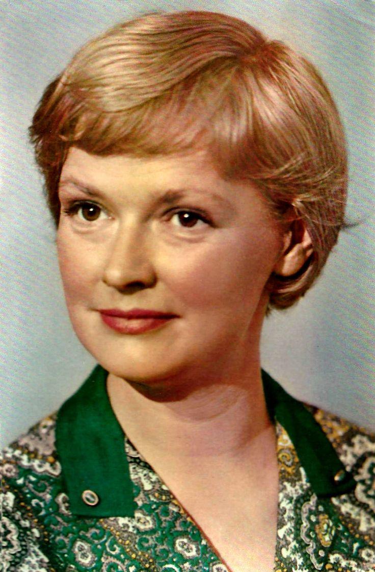 foto-sovetskih-rossiyskih-aktris