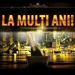 La multi ani! http://ofelicitare.ro/felicitari-de-la-multi-ani/la-multi-ani-cu-sampanie-si-artificii-776.html
