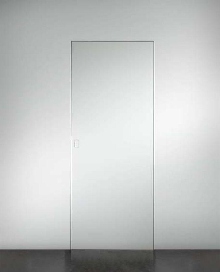 rmo|osation Brems Doors