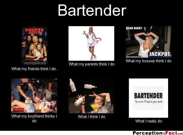 Bartending Quotes And Sayings: 95 Best Bartender4Life Images On Pinterest
