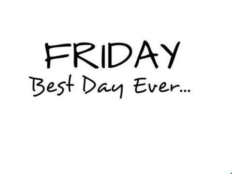 Wishing you an amazing Friday from the team at Mayken Hazmat Solutions!