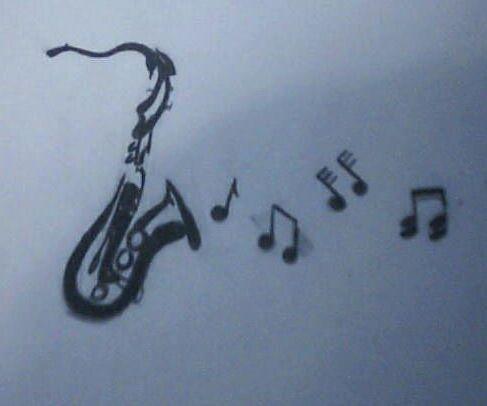 http://fc07.deviantart.net/fs15/f/2007/065/5/b/Saxophone_by_Anubis84.jpg