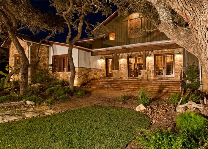 111 best images about texas hill country homes on for Texas hill country home builders