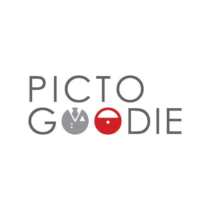 Picto Goodie -- Surabaya, Indonesia