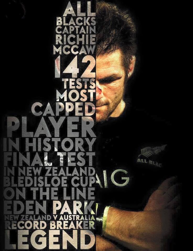Image result for all blacks vs lions posters