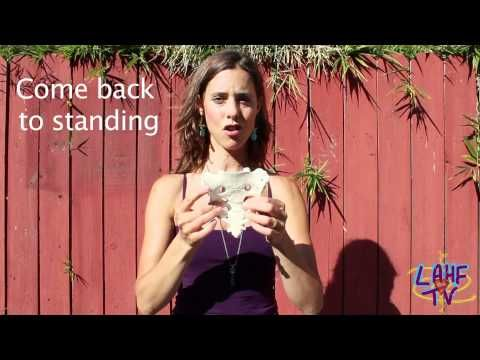 Scoliosis Exercises: Exercises for Scoliosis & Improve Your Spine's Alignment