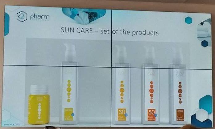 Cenově zvýhodněný Sun Care Set - http://essensclub.cz/novinka-produktova-rada-essens-sun-care/ - V setu produkty Sun Care gel Before a Suncare Tablets zdarma. Nakupujte jako členové klubu výhodně - http://essensclub.cz/essens-czech/vyhody-clenstvi-essens/