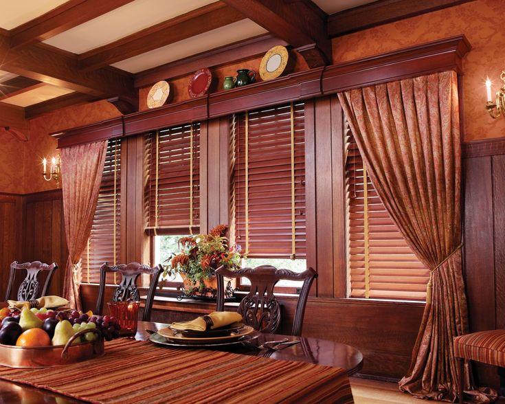 Деревянные стулья для кафе и ресторанов: правила ухода