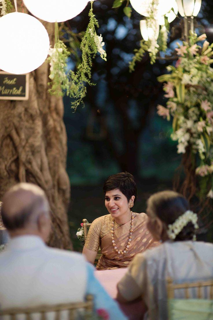 By Raw Mango. Shop for your wedding trousseau, with a personal shopper and stylist in India - Bridelan, visit our website www.bridelan.com #Bridelan #RawMango #SanjayGarg