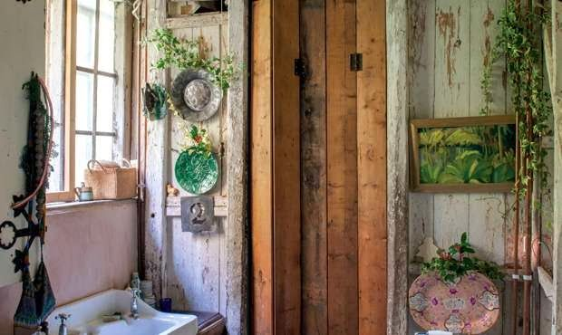 LISMARY'S COTTAGE: un cottage del 18° sec nel kent