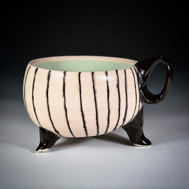 #pottery #keramik #陶器 #陶瓷 #ceramics #poterie # ...