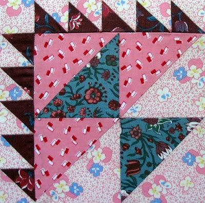 .: Starwood Quilter, Blocks Starwood, Quilts Blocks, 80Th Birthday, Cakes Recipes, Cakes Quilts, Parties Cakes, Basic Blocks, Birthday Cakes
