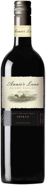 Annie's Lane Shiraz