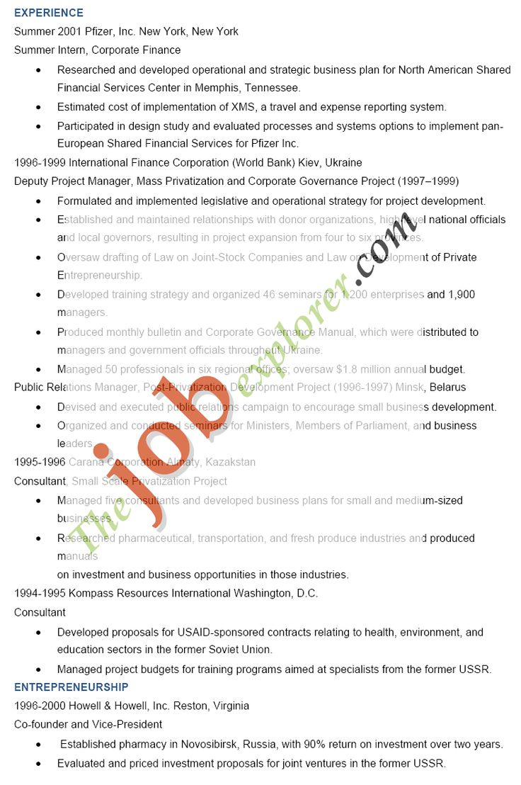 Resume Outline For A College Student - http://www.resumecareer.info/resume-outline-for-a-college-student/