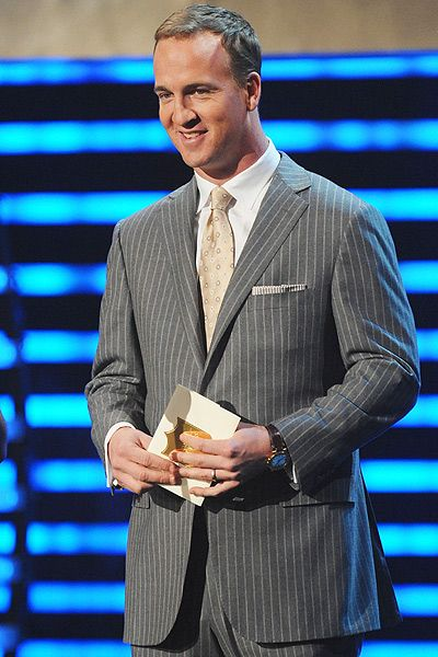 peyton manning journey to greatness The super bowl against new orleans offers the colts' peyton manning a chance to  describe peyton manning's greatness  journey to sobriety jan.