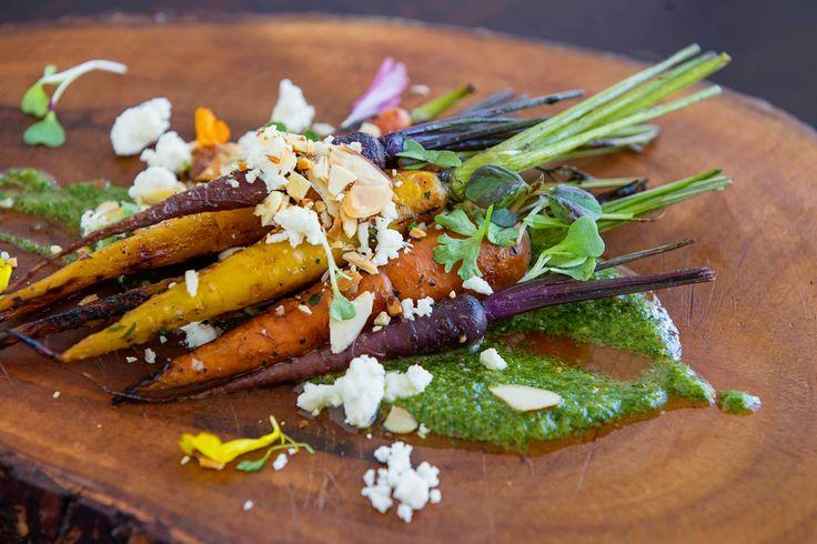 Disse grøntsager skal du ikke spise rå