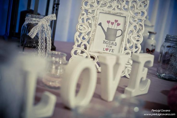 Stand Wedding Weekend Gran Hotel Solymar Calpe. Feria Bodas