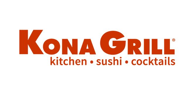 Look at the latest, full and complete Kona Grill menu with prices for your favorite meal. Save your money by visiting them during the happy hours. http://www.menulia.com/kona-grill-menu-prices