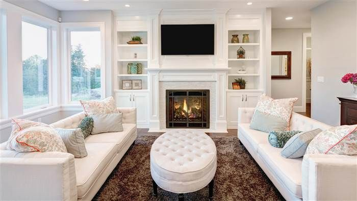 How to clean your living room   living_room_3f46970ee4481fc8a676390272713858.today-inline-large.jpg