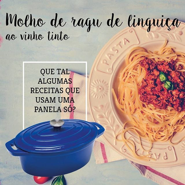 Sexta, sábado,domingo...qualquer dia, uma receita especial que servida numa panela STEX  fica linda  e saborosa,  só de olhar ! Saiba Mais sobre nossas cacarolas de ferro fundido STEX:  contato@churrasco4you.com.br Diversos formatos e tamanhos  Pagamentos em até 10x sem juros   #NosTemosStex #panela #panelas #paneladeferro #esmaltado #caçarola #foodlover #gourmet #chef #pornfood #amocozinhar #cozinhalinda #dofogaoamesa #casserole #cursogastronomia #cozinhagourmet #listadecasamento #fe...
