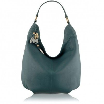 Johnston Large Shoulder Radley bag