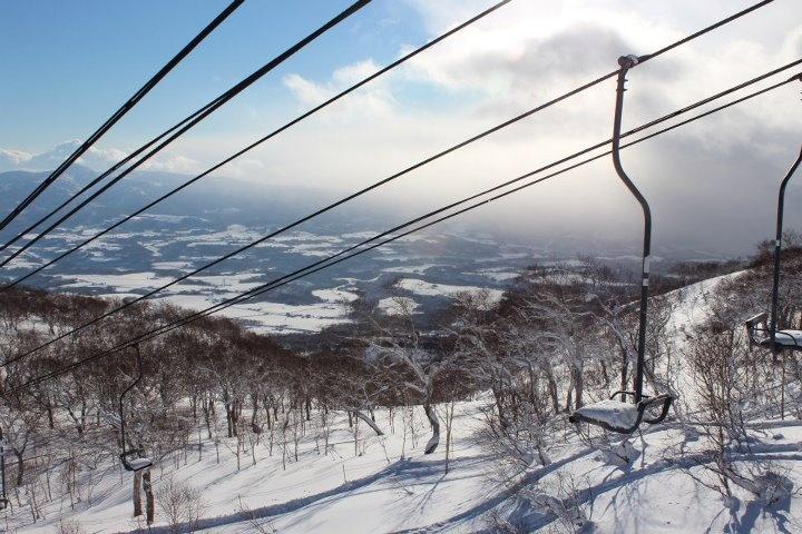 Impressions | FastFun.jp Snowsports School