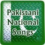 Download Pakistan National Songs, Pakistan National Songs Songspk, Pakistan…