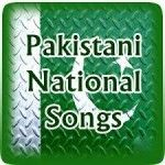 Download Pakistan National Songs, Pakistan National Songs Songspk, Pakistan…