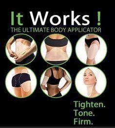 Click now for the best body wraps! :)  http://hotmamabodywrap.com