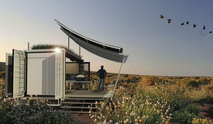 casas-prefabricadas-G-Pod-Dwell-exterior