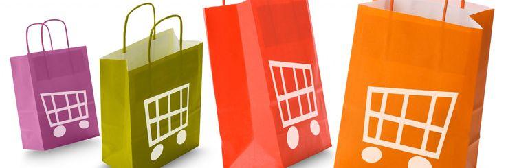 Avvia un E-Commerce e incrementa le Vendite della tua attività. RICHIEDI UNA DEMO GRATUITA!  Inizia a vendere i tuoi prodotti online e comincia a toccare con mano reali guadagni! Presentaci la tua attività, ci occuperemo di individuare le azioni migliori per far esplodere il tuo business!  Contattaci, la Consulenza è GRATIS!. http://www.agenzia-web-marketing.it/contatto/richiedi-informazioni
