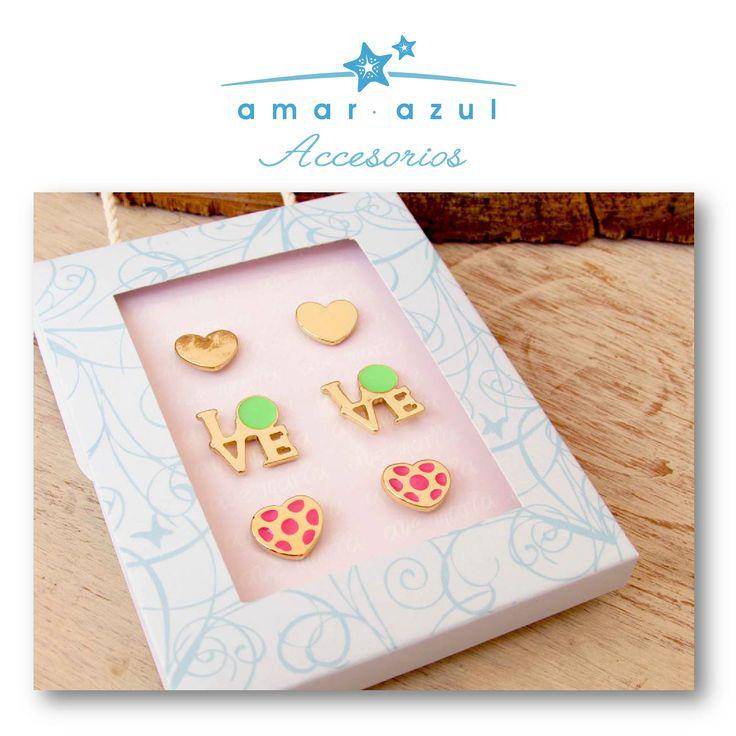 #accesorios inprescindibles en tus looks y a un precio increíble. ¡Tuyas a un solo clic!  #Accesorios #Beachwear #amarazulswimwear