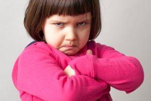 5 indícios de que seu filho é mimado demais (e como contornar o problema) - Bolsa de Mulher