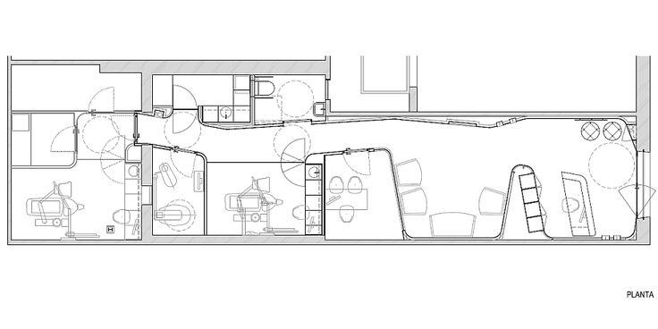 contemporary clinic decor   ... Contemporary-Office-Design-Dental-Contemporary-Office-Design-Dental