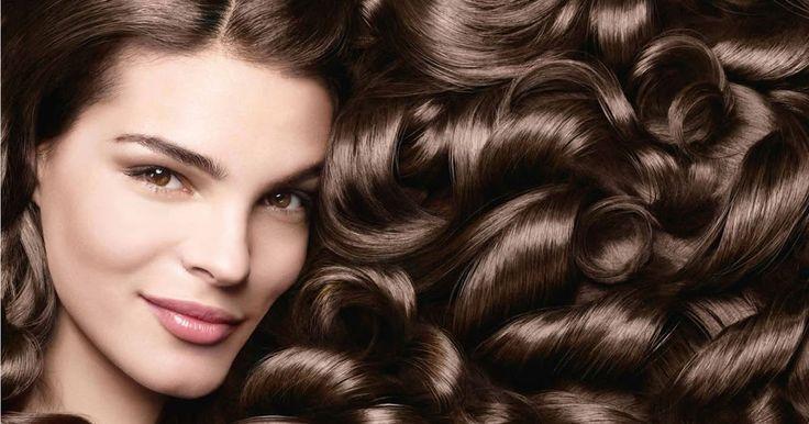 Pantogar engorda? Pantogar antes e depois. Fórmula pantogar manipulado, pantogard, pantogar generico, remédio para crescer cabelo, queda de cabelo, mega hair, pantogar bula, o que fazer para o cabelo crescer, pantogar manipulado, crescer cabelo, tratamento capilar, tratamento queda de cabelo, vitaminas para queda de cabelo,