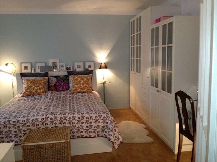 die besten 25 brimnes bett ideen auf pinterest bettgestell und kopfteil brimnes kommode und. Black Bedroom Furniture Sets. Home Design Ideas