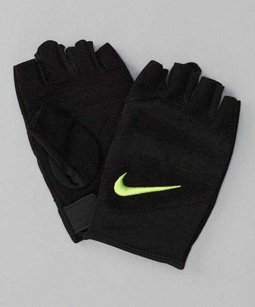 atandamp t motorola touch screen phones. workout gloves atandamp t motorola touch screen phones