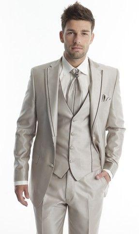 best 20 costume de mariage homme ideas on pinterest homme mari costume de mariage and. Black Bedroom Furniture Sets. Home Design Ideas