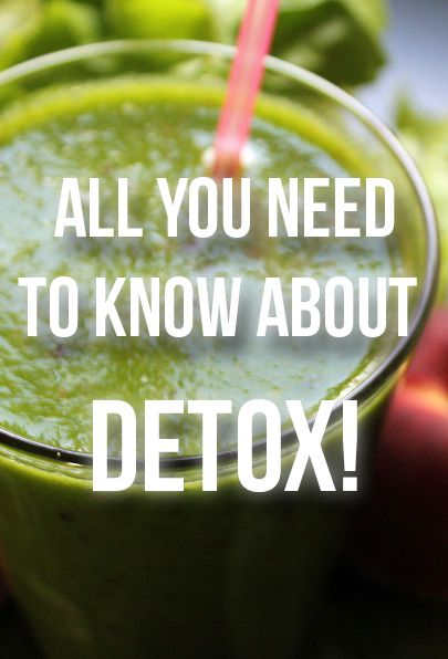 What is DETOX really all about? http://www.xoxomake.com/what-is-detox-really-all-about/?utm_campaign=coschedule&utm_source=pinterest&utm_medium=xoxomake&utm_content=What%20is%20DETOX%20really%20all%20about%3F