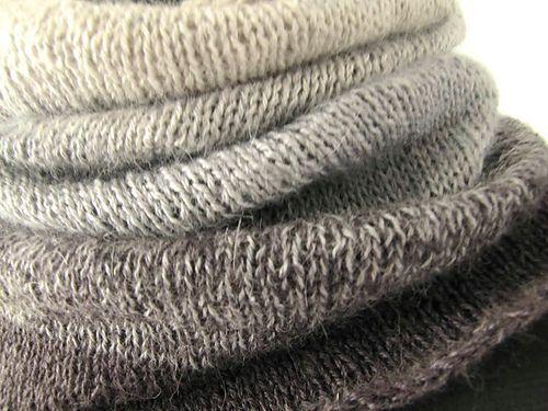 Hegaed Hand-Cranked Knitting Machine Large Circular Weaving Machine Automatic Diy