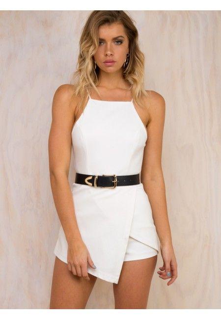 Shop Mini Dresses Online Australia - Princess Polly