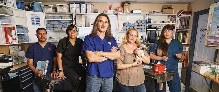 PLANNED PETHOOD PLUS - Veterinarian In WHEAT RIDGE, CO USA :: HOME