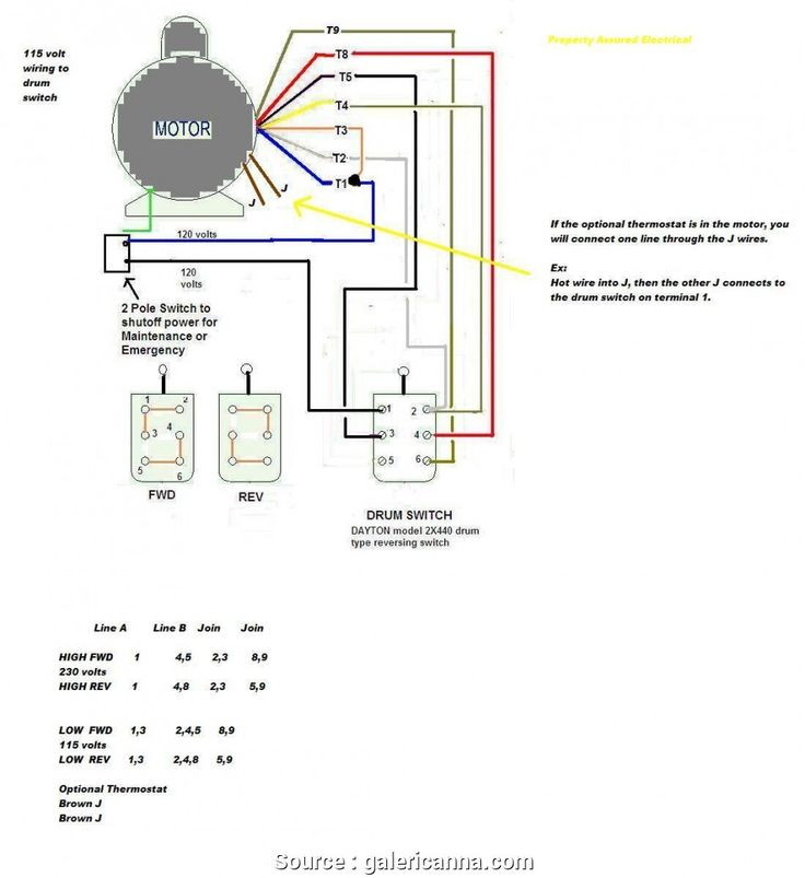 emergency shut off switch wiring diagram for wiring diagram for 220 volt single phase motor  with images  220 volt single phase motor