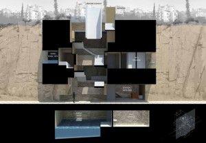 Urbanism of Negotiation: Η Αθήνα της κρίσης (Studio 2012-13) – Η Αθήνα του μέλλοντος (Studio 2013-14)